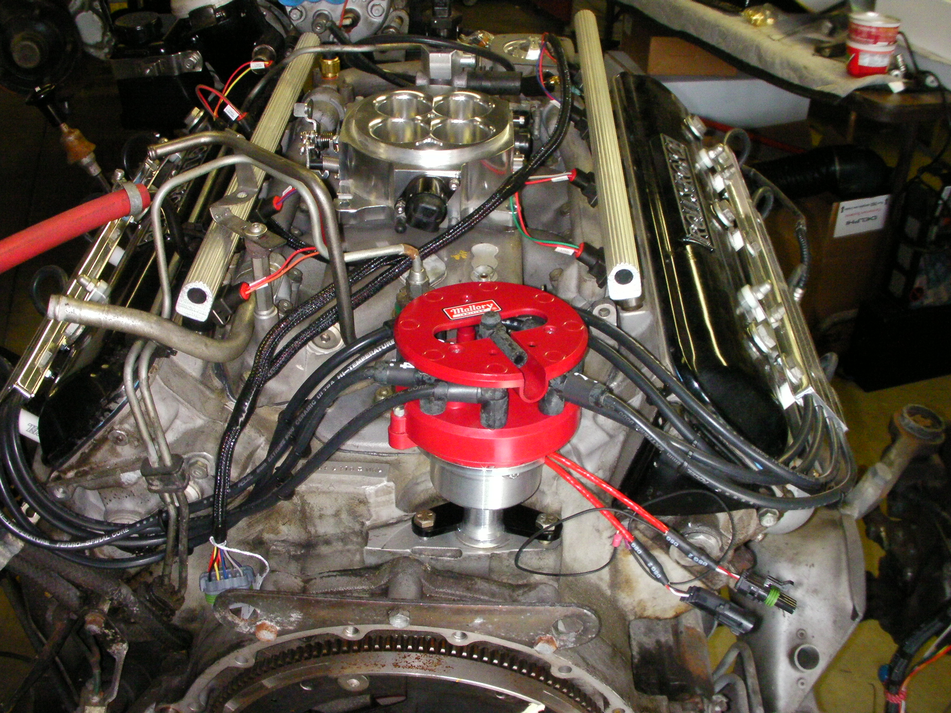 Swap Motor Mounts As Well Hot Rod Wiring Harness Diagram Moreover On